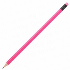 Promotional Branded Pencils