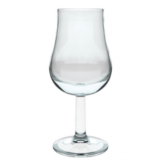 Tall Taster Glass