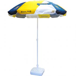 Classic Parasol