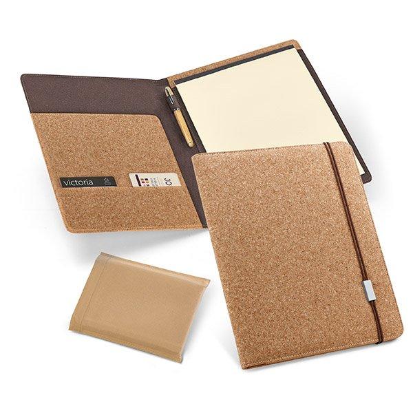 Cork folder