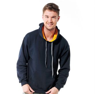 Promotional Branded Sweatshirts & Hoodies