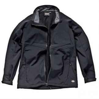 Personalised Branded Outerwear