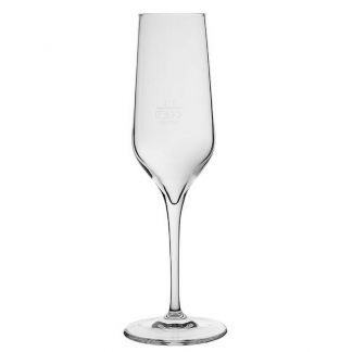 Electra Champagne Flute