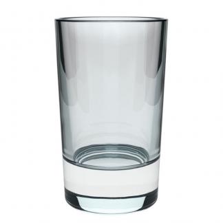 Straight Side Heavy Base Shot Glass