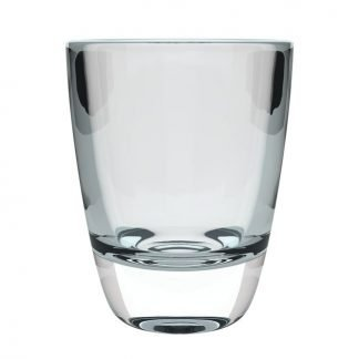 Universal Shot Glass Clear