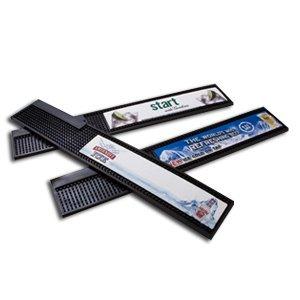 PVC Bar Mats