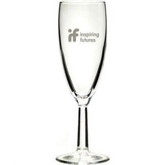 Conference Champagne Flute