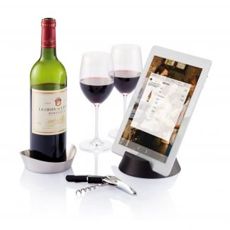 Customised Airo Wine Set Assembled