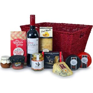 Promotional Hampers and Gift Sets