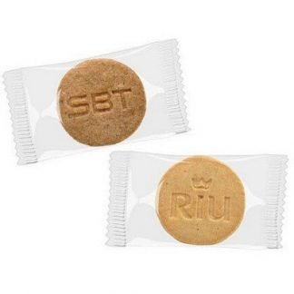 Logo Biscuits