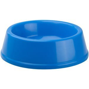 Puppy dog bowl