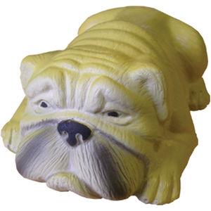 Stress Bulldog