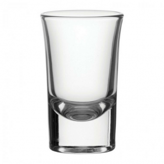 4cl Flared Shot Glass
