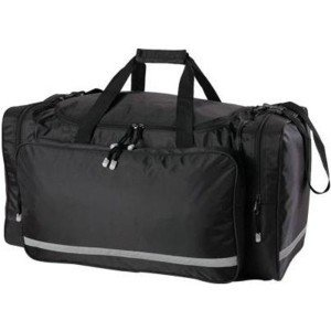 Sports and Leisure Bags