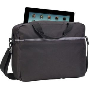 Laptop Tablet and Business Bags