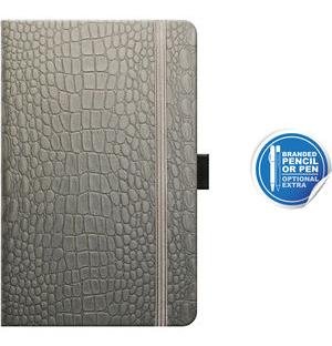 Oceania Pocket Notebook