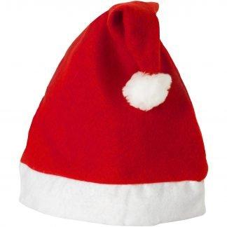 Promotional Santa Hats