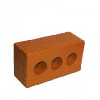 Stress Brick