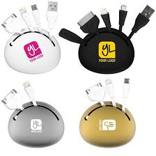 Travel adapters and chargers