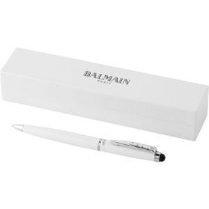 Fashionable Stylus Pen