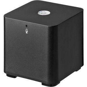 Quality Bluetooth Speaker