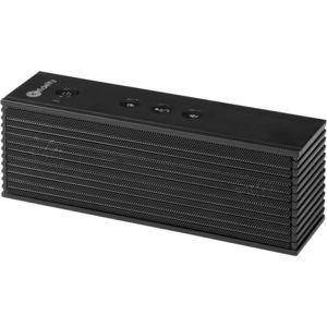 Soundwave Bluetooth Speaker