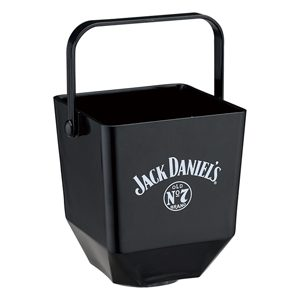 Mini ice bucket