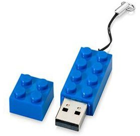 Cheap Personalised USBs and Memory Sticks