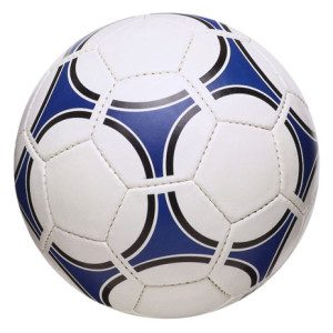 Sport and leisure promotional equipment