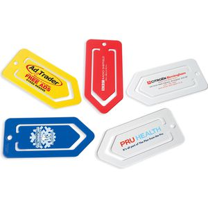 Lightweight Promotional Products for Posting