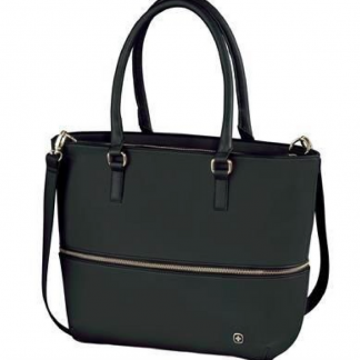 Womens Expandable Tote Bag Laptop Case
