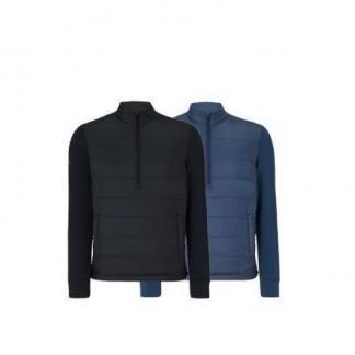 Callaway Puffa Jacket
