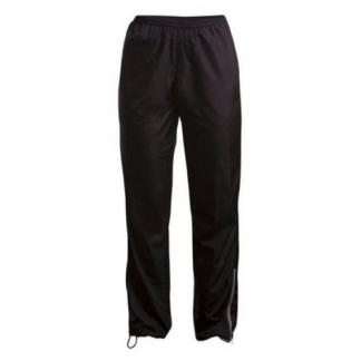 Ladies Wind Trousers