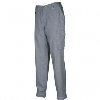 Ladies Chef Trousers
