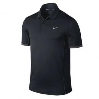 Nike Golf Polo Shirt