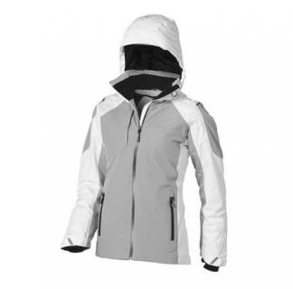 Womans Ski Jacket