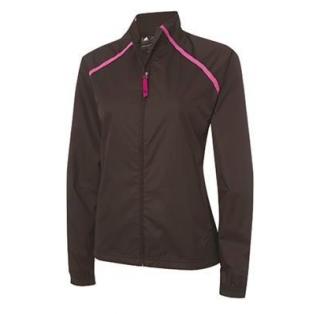 Adidas Ladies Rain Golf Jacket