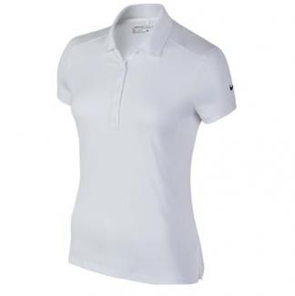 Nike Ladies Polo Shirt