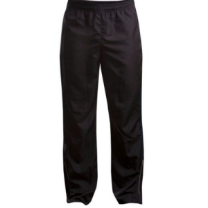 Active Wind Trousers