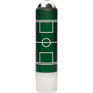 Football Lip Balm Stick