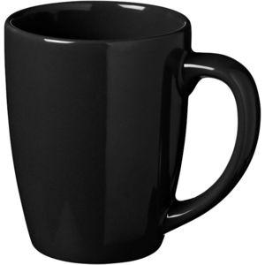Medellin Ceramic Mug