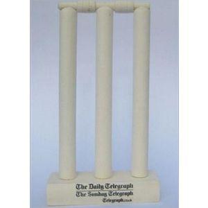 Mini Cricket Stump