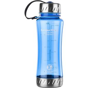 Revive Sports bottle