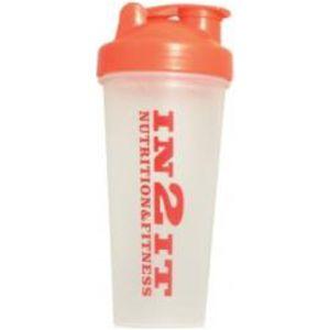 Shaker 700ml/500ml