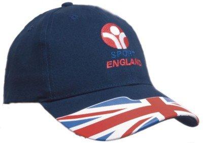 Sporting Summer Merchandise