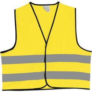 KidSafe Safety Vest