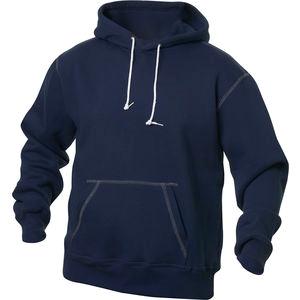 Men's Stayton Sweatshirt