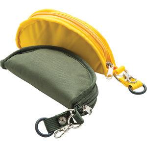 Travel Folding Dog Bowl