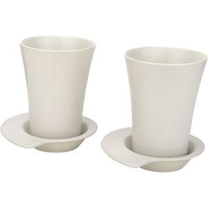 2-piece-spin-mug