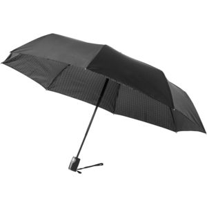 3 Section Umbrella